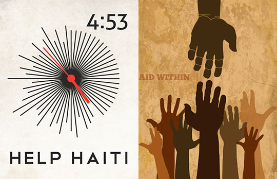 design-for-haiti-posters-2