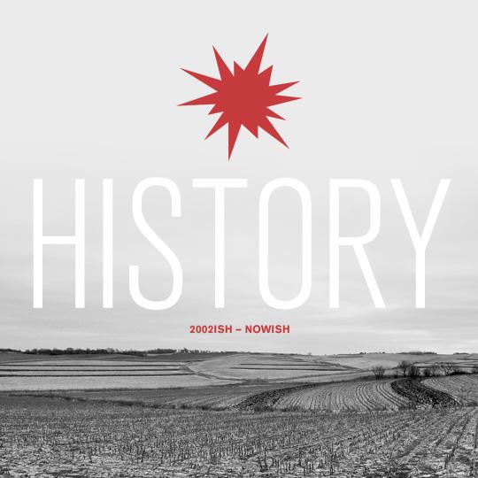 tmf_history