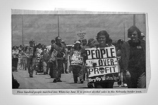 activist design clipping 1