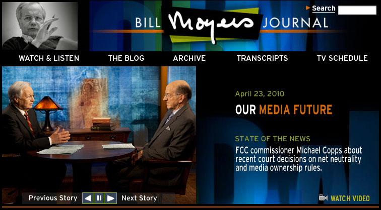 bill-moyers-journal