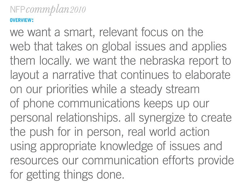 grassroots-commplan