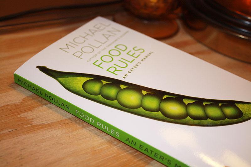 pollan-food-rules