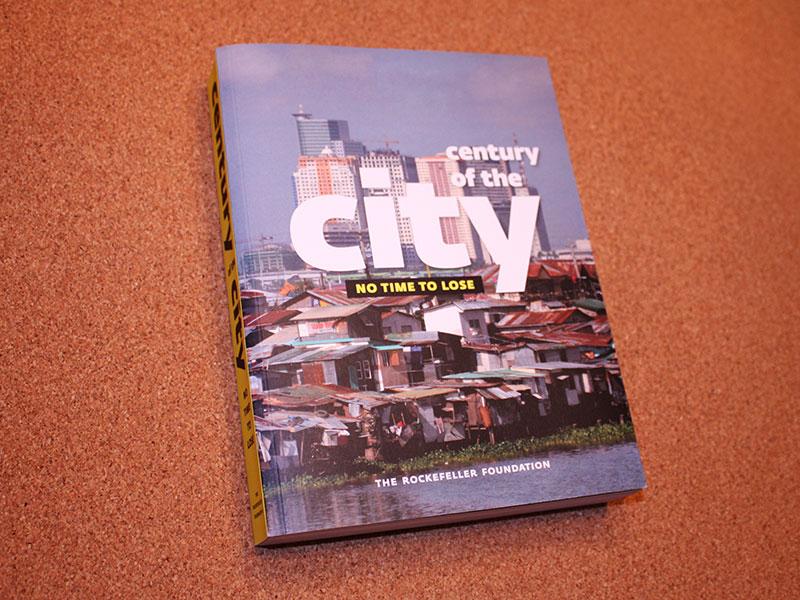 century-of-the-city-1