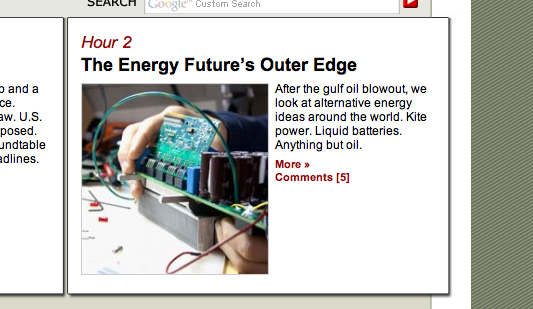 energy-outer-edge