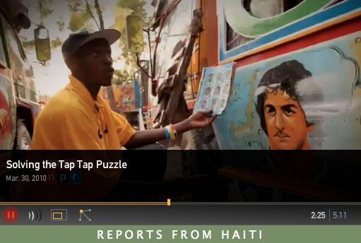 reports-from-haiti