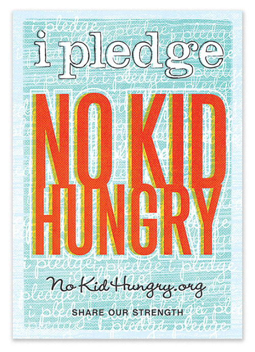 NoKidHungry_Sticker_shadow