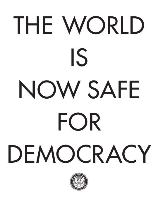 ex-ren_democracy