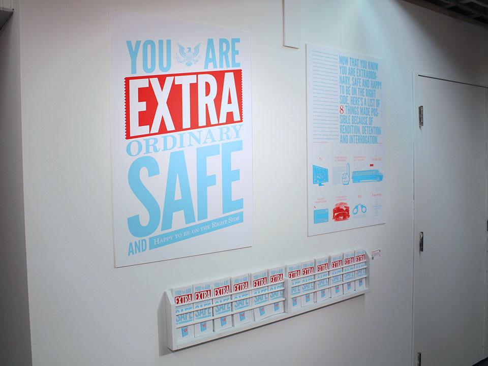 ex-ren_extra-safe