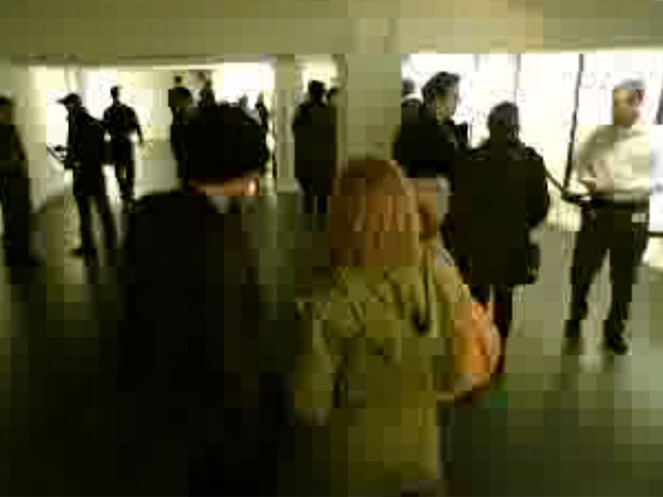 ex-ren_livestream