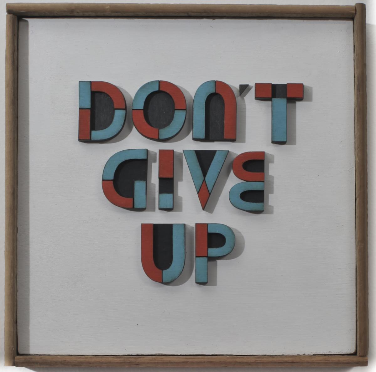Scott-Albrecht-Dont-Give-Up
