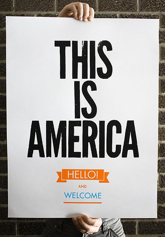 tmf-store_america_02