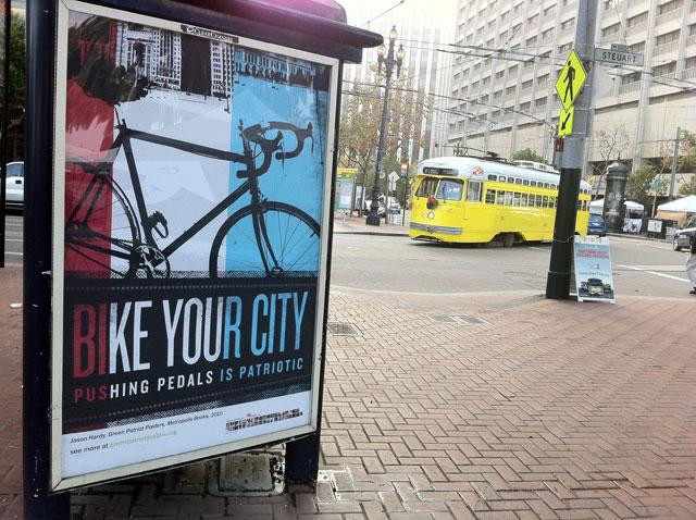 bike_embarcadero