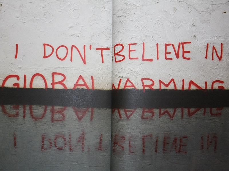 greenpartiot-globalwarming