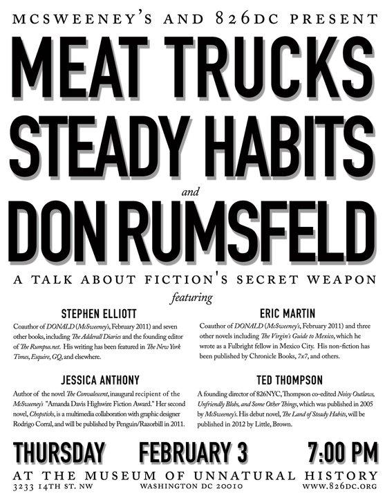 meat-trucks-dc