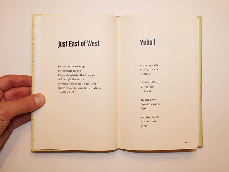 jeow_poems