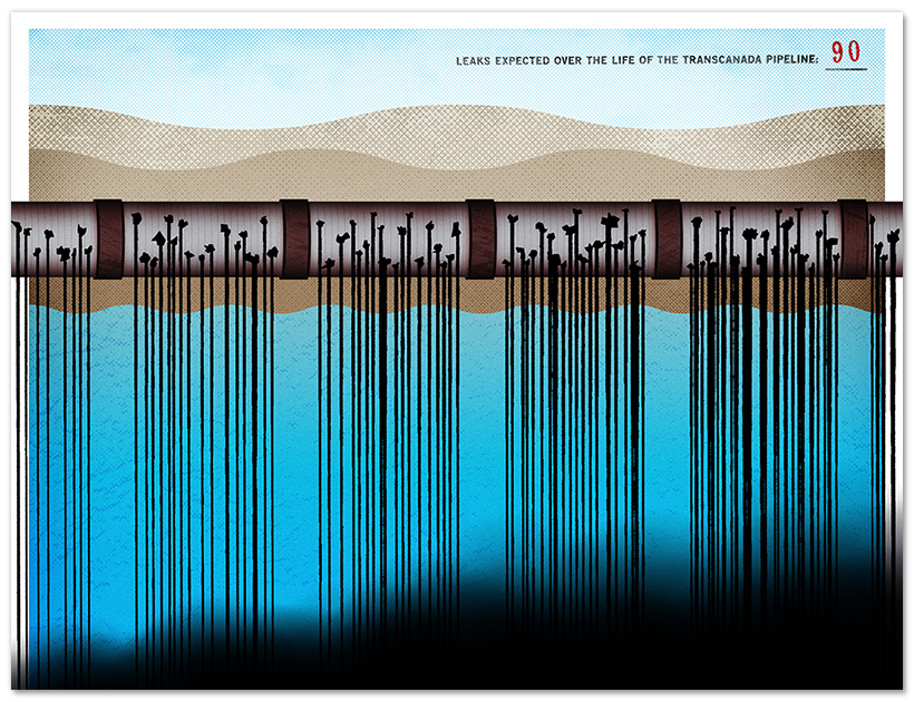 JK-PipelinePrint