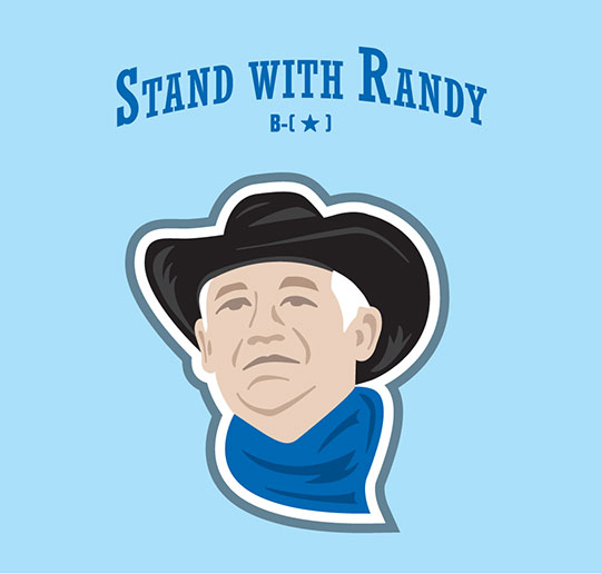 Stand-with-Randy-Head
