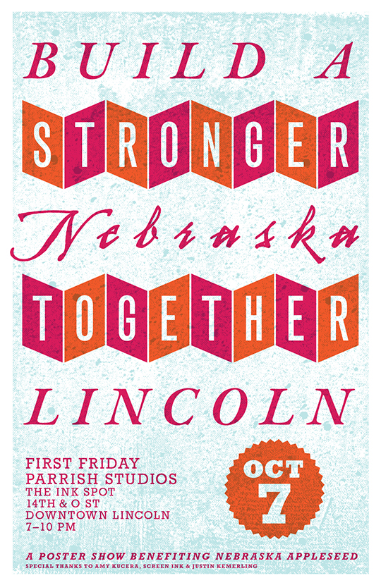 Build-A-Strong-Nebraska_LINCOLN