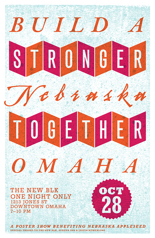Build-A-Strong-Nebraska_OMAHA