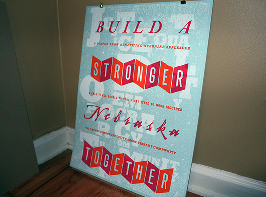 stronger-together-tmf