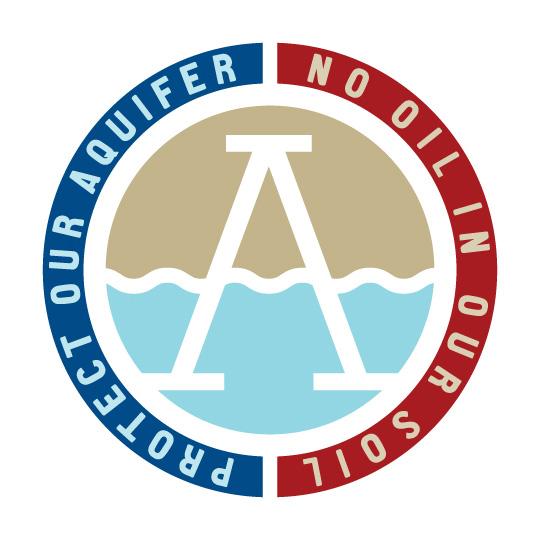 Aquifer-Round-Sticker-3Inch